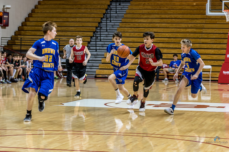 2018 Hawks in the Hall Brown Co v St Charles-6.jpg