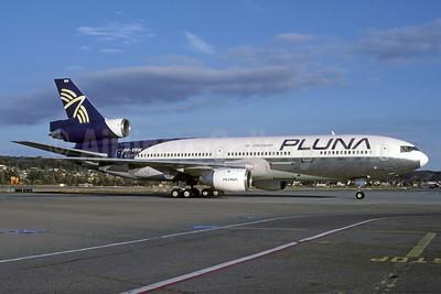 Airlines - Uruguay