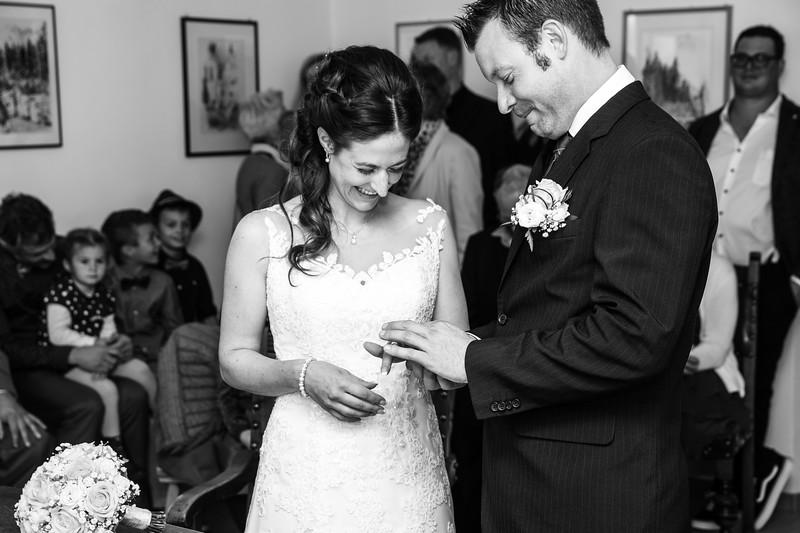 Hochzeit-Martina-und-Saemy-8332.jpg