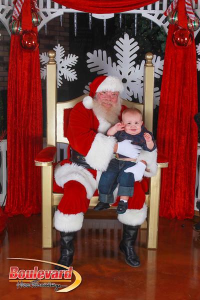 Santa 12-10-16-321.jpg