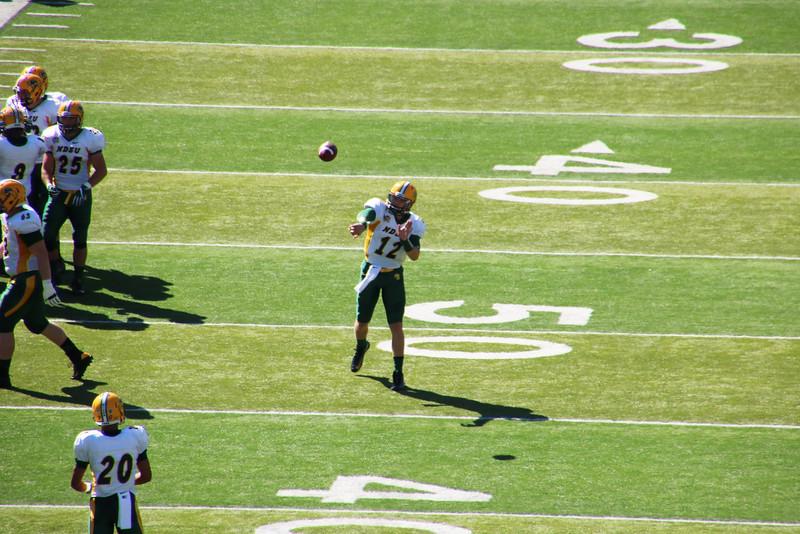 2016 Bison Football - Iowa 008.JPG