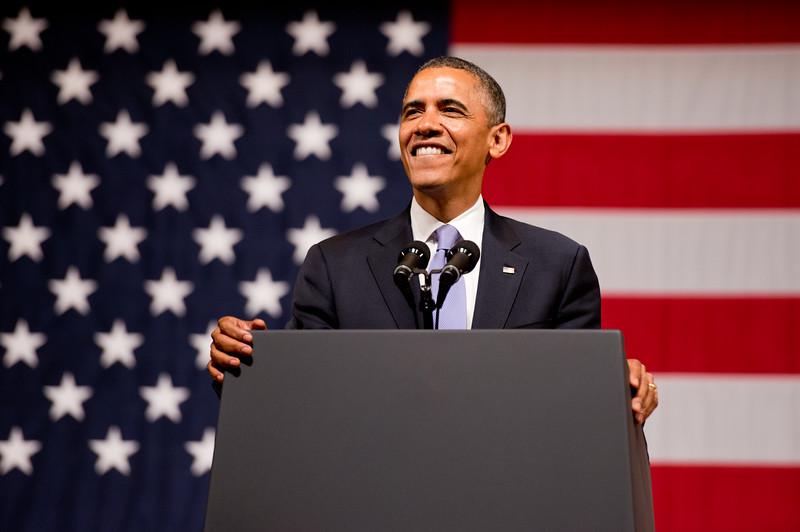 President Obama, Boston Symphony Hall, 25.6.12 012.jpg
