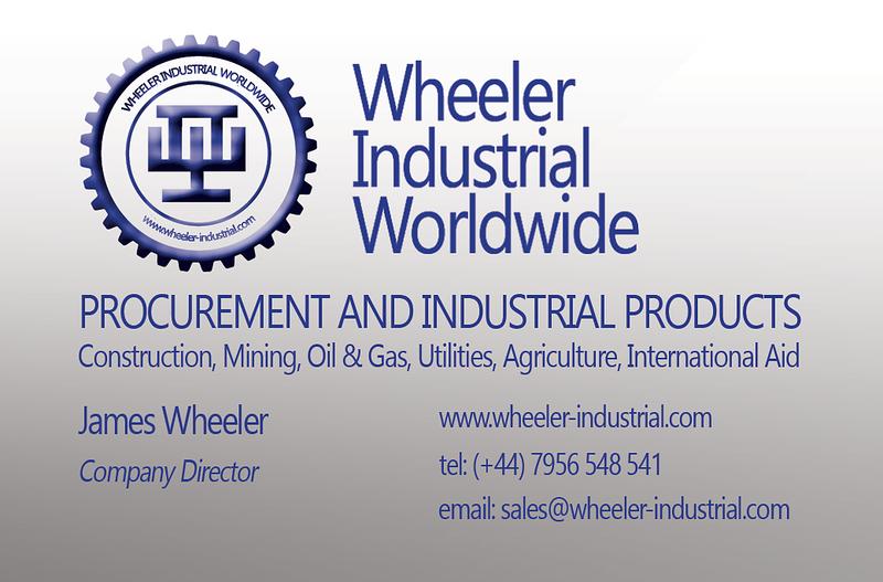 WIW-Business_Card-Blue-James-Wheeler.png