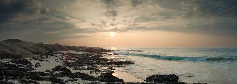 Kua Bay (1 of 1).jpg
