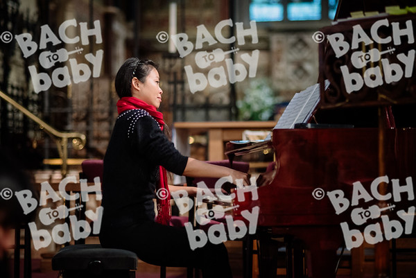 © Bach to Baby 2017_Alejandro Tamagno_Sheen_2017-12-22 003.jpg