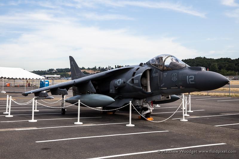 Woodget-140801-002--fighter jet, harrier jump jet, marines, military, museum of flight.jpg