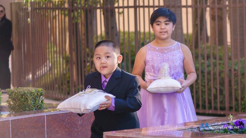 Wedding-2951.jpg