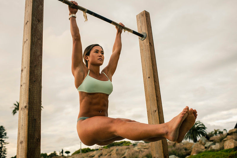 2019-0510 Emily Loogman Fitness Shoot - GMD1001.jpg