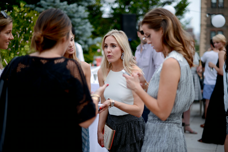 SITG-LaunchParty-48.JPG