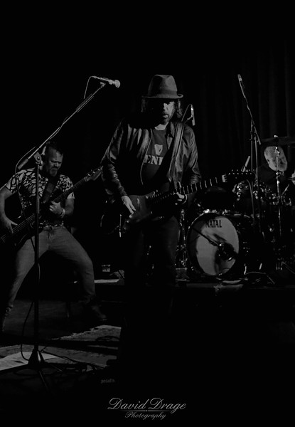 171126-The Icicle Works-_0116 01 - bw - w.jpg