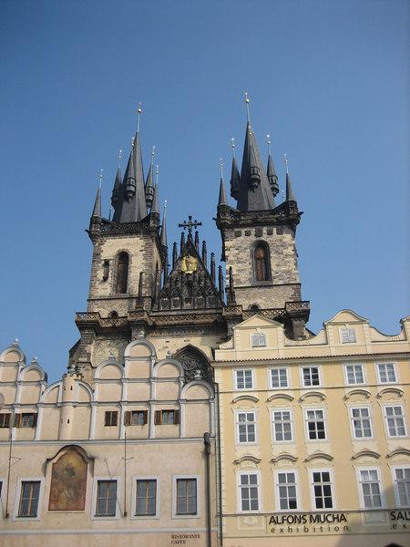 Prague 2007 016.jpg