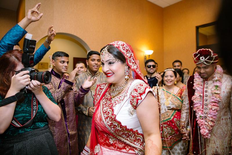 Le Cape Weddings - Niral and Richa - Indian Wedding_- 2-334.jpg