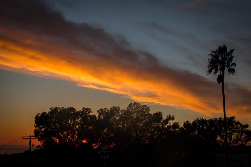 January 12 - Sunset.jpg