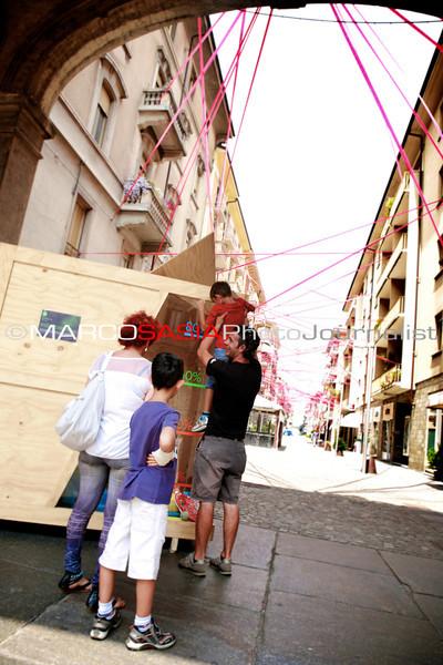 52-ZooInCittà.jpg