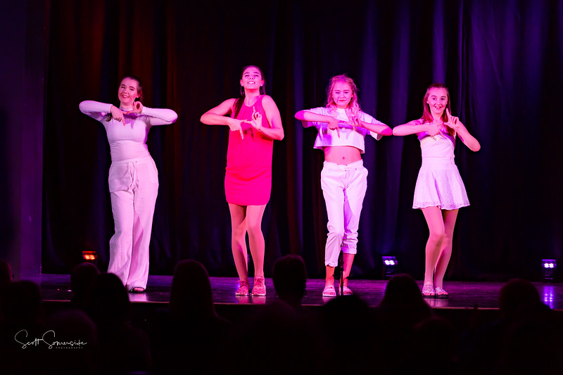 St_Annes_Musical_Productions_2019_267.jpg