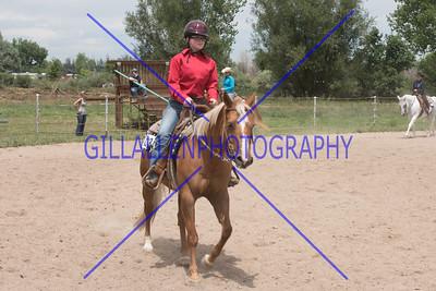 CSHA150816 Western