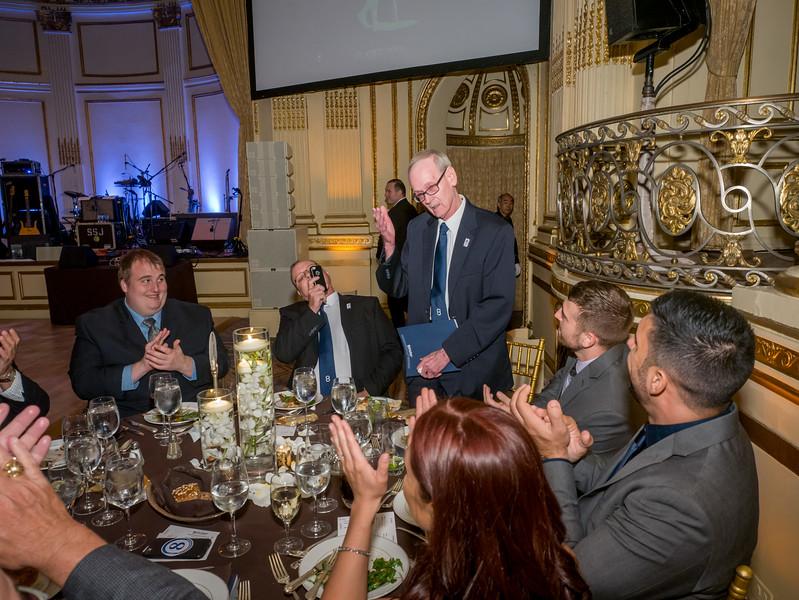 051217_3849_YBMLC Awards NYC.jpg