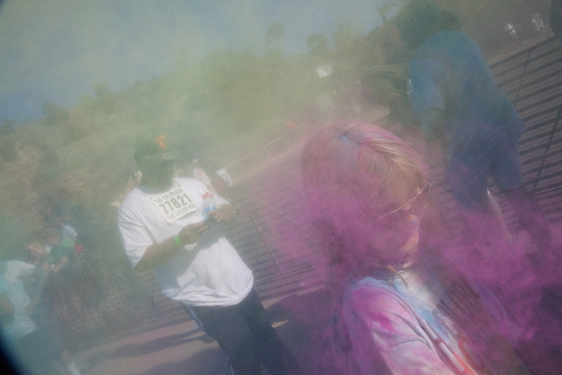 Color Run-7467.jpg