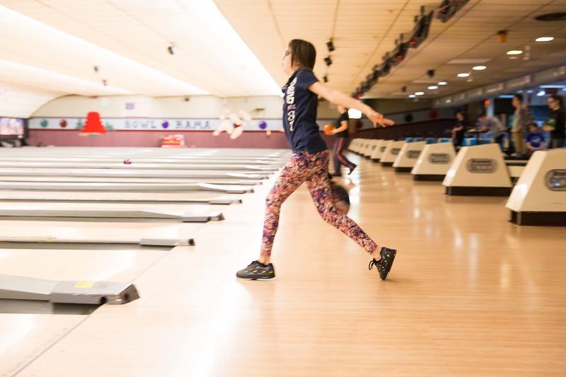 Maddie bowling-9459.jpg