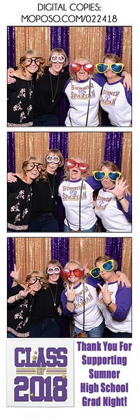 20180222_MoPoSo_Sumner_Photobooth_2018GradNightAuction-105.jpg