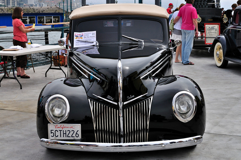 RB-Antique Cars-10.jpg