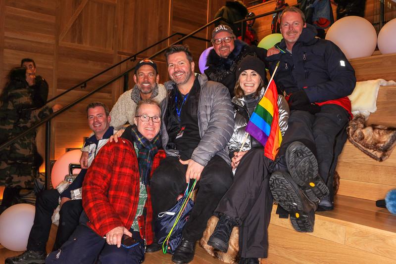 The W Aspen Presents- The Abbey Aprés Pop Up at Aspen Gay Ski Week 2020-Aspen Photo Booth Rental-SocialLightPhoto.com-133.jpg