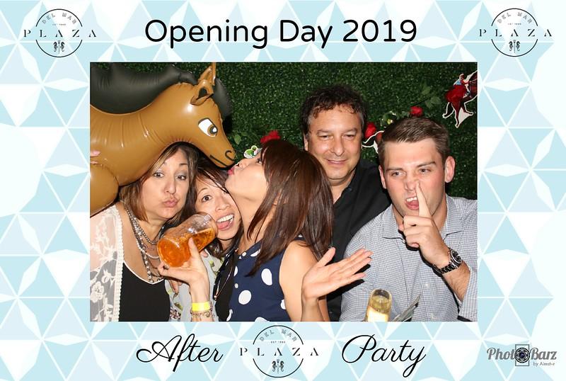 Opening Day 2019 (108).jpg