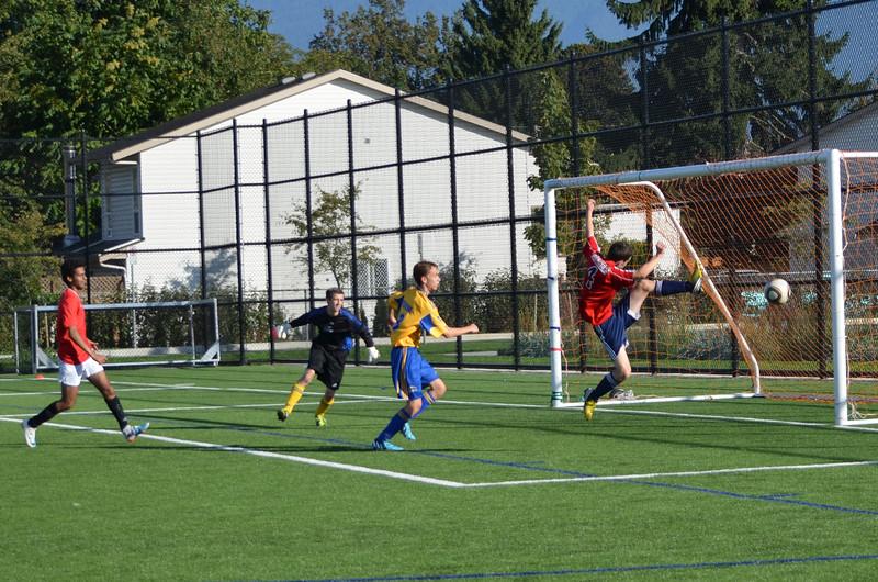 Abby Soccer 2014 (31 of 38).jpg