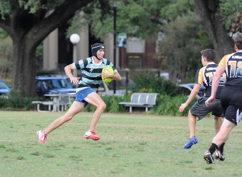 Tulane Rugby Oct 12 418.JPG