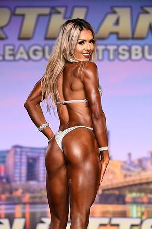 #47 Celene Lounnarath