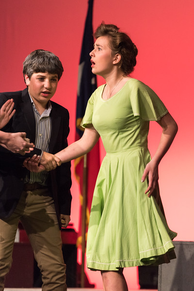 One-Act-Plays-4035.jpg