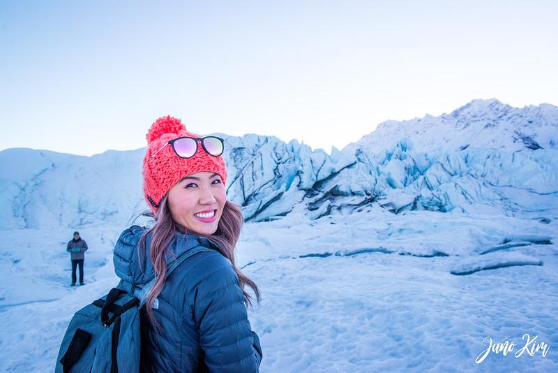 Matanuska Glacier_Karen-6105538-Juno Kim.jpg