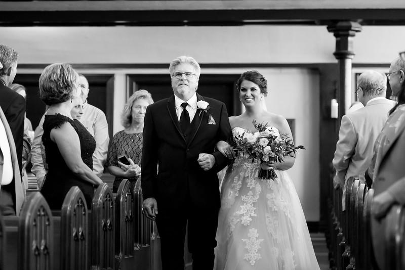 father-bride.jpg