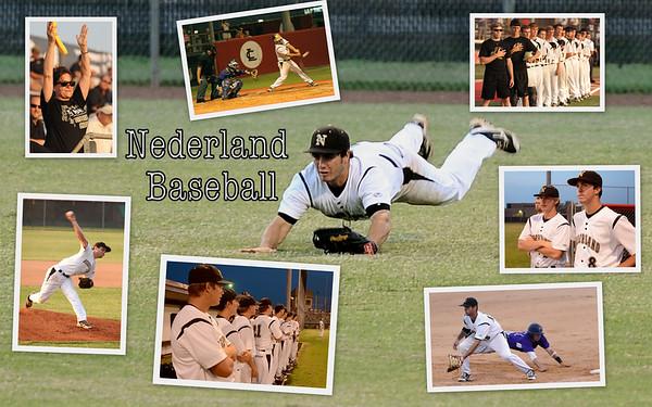 2013-05-17 Baseball, Nederland Playoff in Houston