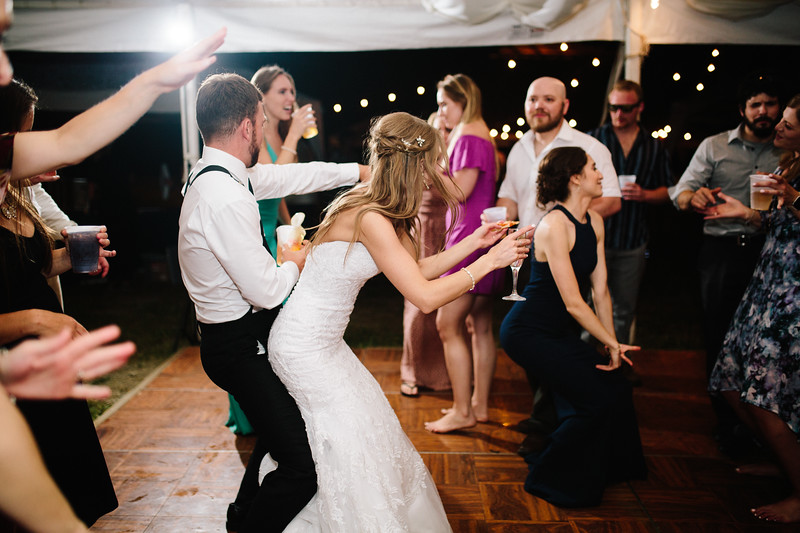 skylar_and_corey_tyoga_country_club_wedding_image-1092.jpg