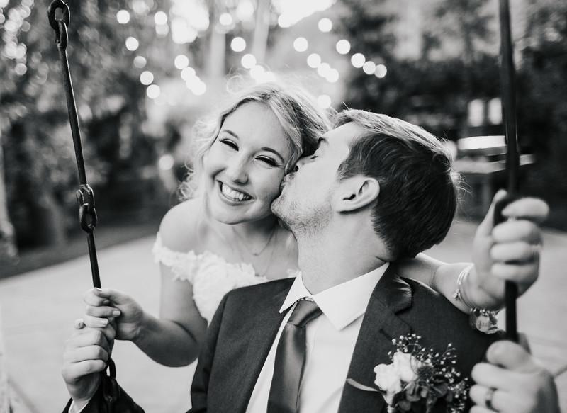 Epp Wedding  (521 of 674) + 0K9A1156.jpg