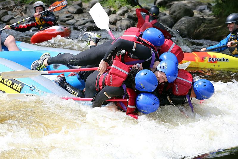 Rafting-0276.jpg
