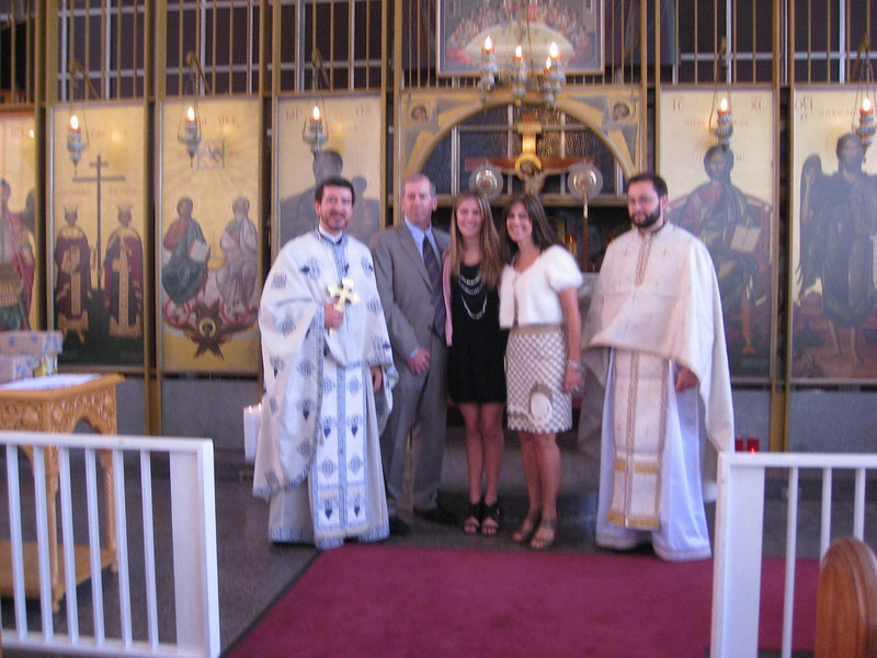2010-05-16-Church-School-Graduation_022.JPG