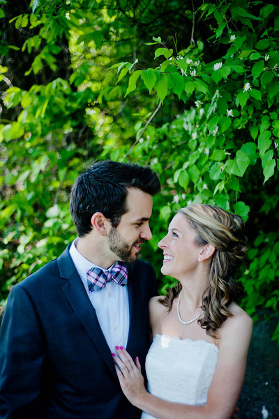 jake_ash_wedding (279).jpg