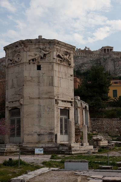 Greece-4-3-08-33508.jpg