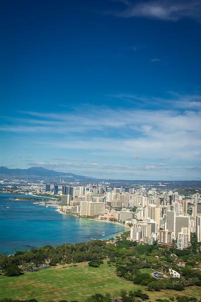 Hawaii-275.jpg