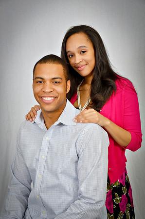 Stewart & Ashiya