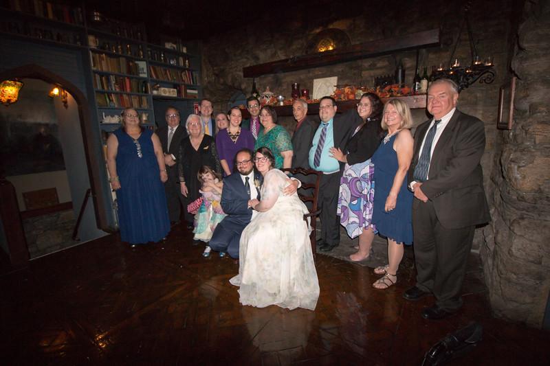 Joanne and Tony's Wedding-526.jpg