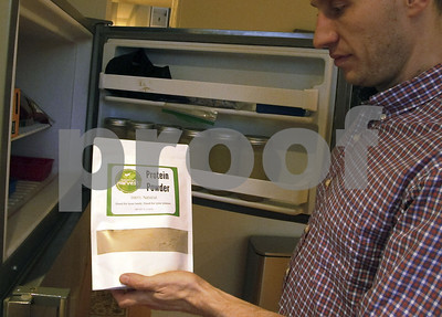 fish-and-chirps-crickets-make-leap-in-demand-as-a-protein