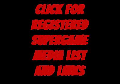 SG 51 Registered Media List