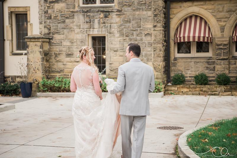 Adam and Megan Wedding-614.jpg