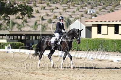 Rider 583