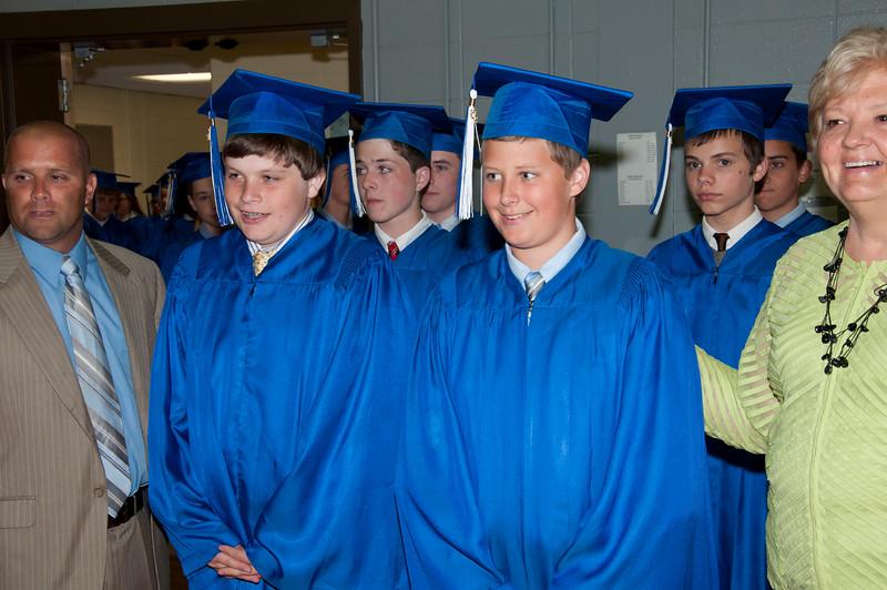 20120615-Connor Graduation-033.jpg