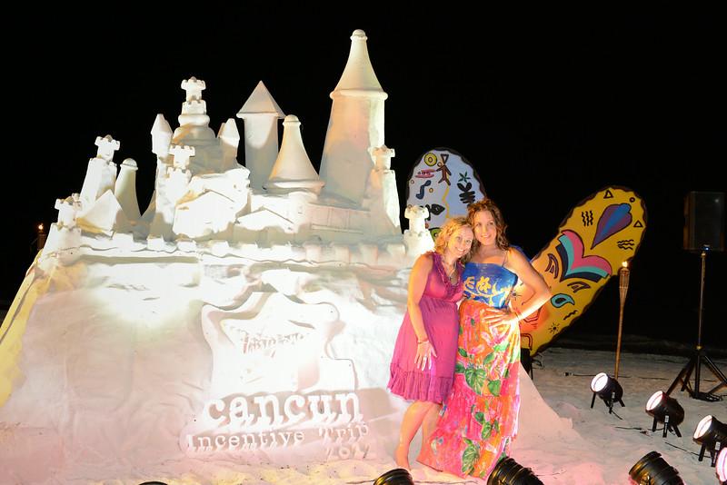 Cancun-20120916-2299--2098987155-O.jpg