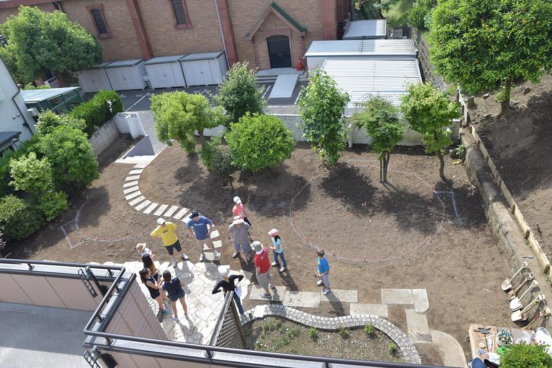 ICJC Garden Project-5255.jpg